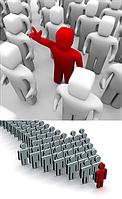 Стратегия создания и управления брендом