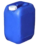 Плавиковая кислота осч, фото 1