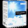 Порошок для белого белья  «Royal Powder» 1000 г.