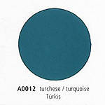Термопленки Siser P.S. Film turquoise ( Сисер п.с. фильм бирюзовый )