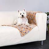Подстилка Trixie Laslo, 75х50 см , фото 2