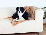Подстилка Trixie Laslo, 75х50 см , фото 3