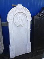 Памятник из мрамора № 207