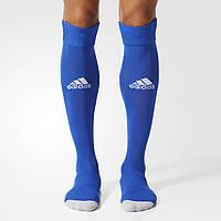 Футбольные гетры adidas Milano 16 (Артикул: AJ5907)