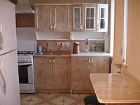 Сдам в аренду 2-х комн кв в Ворошиловском районе 5000 грн/мес