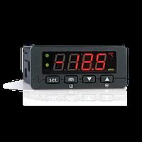 Электронный контроллер EVK213N3 12-24V