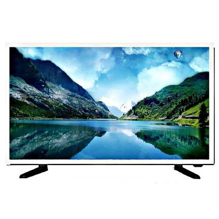 LED Телевизор Romsat 49F950T2 , фото 2