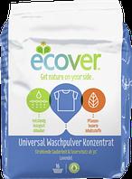 Есover Waschpulver Universal - Универсальный стиральный порошок, 16 стирок