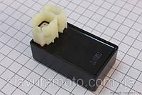 Коммутатор CDI скутер 50-100 куб.см