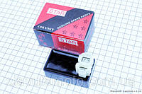 Коммутатор CDI (STAR) скутер 50-100 куб.см, фото 1