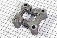 Пастель распредвала скутер 50-100 куб.см