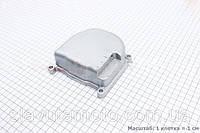 Крышка головки цилиндра (клапанов) скутер 50-100 куб.см, фото 1