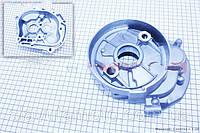 Крышка редуктора скутер 50-100 куб.см