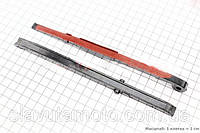 Направляющие цепи к-кт (MMP) скутер 50-100 куб.см, фото 1