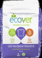 Ecover Waschpulver Color  - Стиральный порошок для цветного белья, 16 стирок