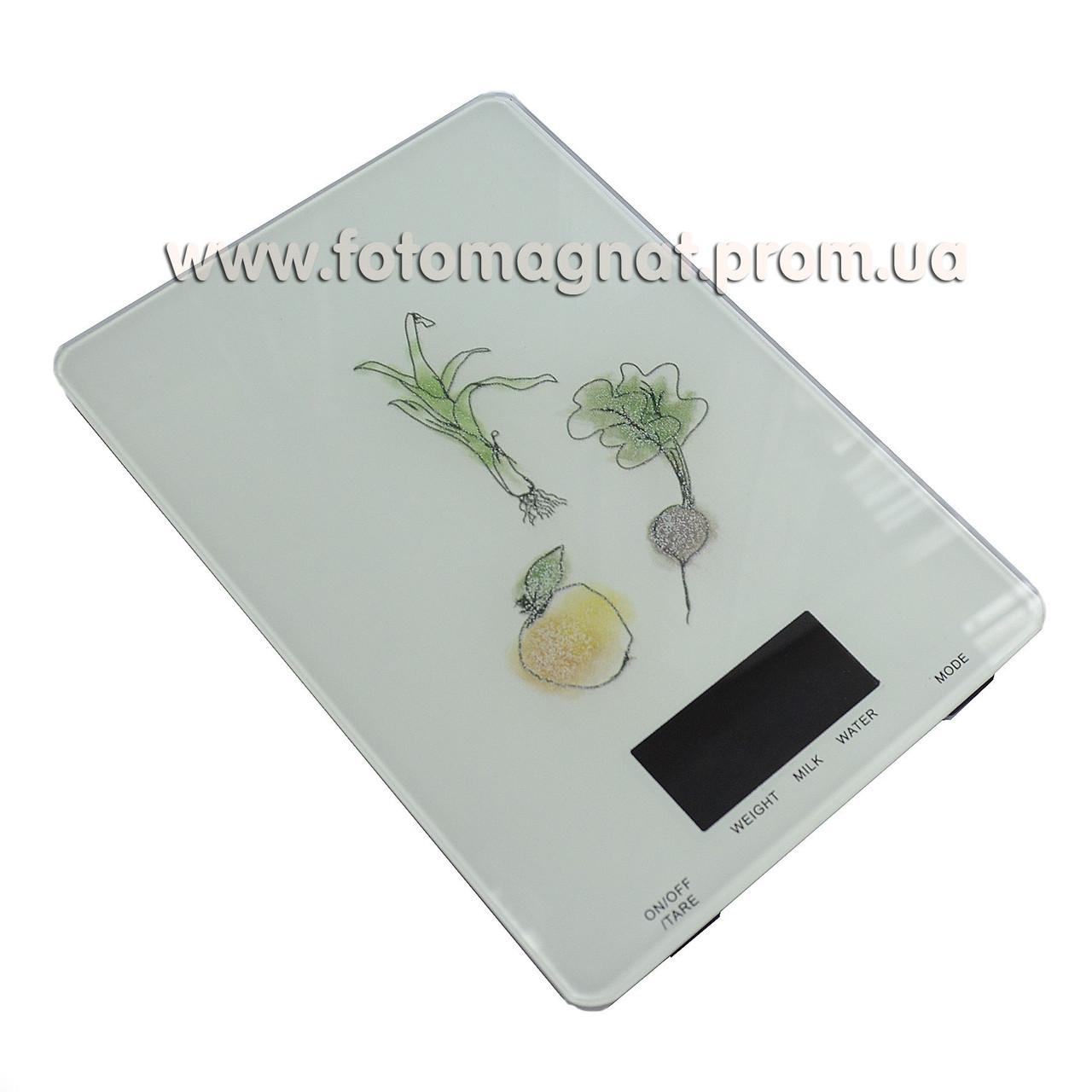 Весы кухонные электронные  CFC2025/34-1207-5/6144/SF610A 5кг(электронные весы)