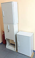 Шкаф управления Hydra IP65