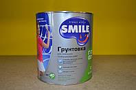 Грунтовка алкидная ГФ – 021 Smile 3 кг