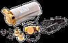 Насос для підвищення тиску Euroaqua 15WB-14 (з сухим ротором)
