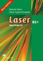Laser (3rd Edition) B1+ Class Audio CD (2)