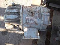 Электродвигатель П-22, фото 1
