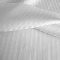 Дамаск постельное белье Вилюта сатин