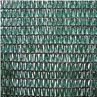 "Сетка полимерная Tenax ""Солеадо PRO"" зелёная (1,5х100м)"