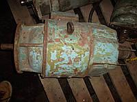 Электродвигатель ПБСТ-42