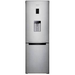 Холодильник с морозильной камерой Samsung RB31FDRNDSA