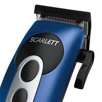 Машинка для стрижки волос Scarlett