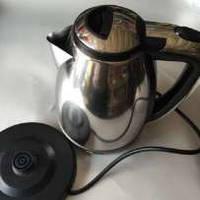 Чайник электрический Domotec MS-5003, электрочайник