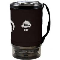 Чашка JETBOIL 1.8L Spare Cup