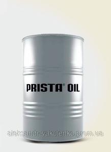 Моторное масло Prista UHPD SAE 10W-40, 210 л, CI-4
