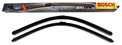 Комплект щеток Bosch Aerotwin 600+530 мм