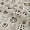Ткань для штор Ridex Flora