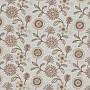 Ткань для штор Ridex Flora, фото 2