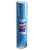 Картридж для очистки воды от железа FCFE BB20