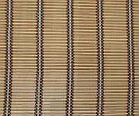 Наполнение для ширмы. Полотно бамбуковое AJ-24