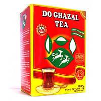 Akbar Do Ghazal Tea (Чистий Цейлонський Чай) – 500 г.