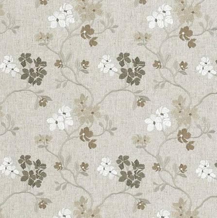 Ткань для штор Ridex Flora Fenice