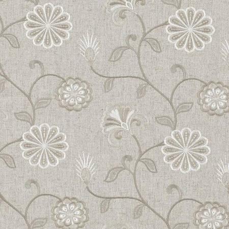 Ткань для штор Ridex Flora Fiona
