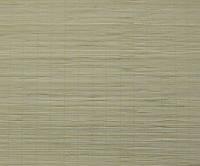 Наполнение для ширмы. Полотно бамбуковое AJ-230