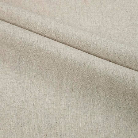 Ткань для штор Ridex Flora Naturo