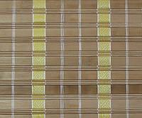 Наполнение для ширмы. Полотно бамбуковое AF-73