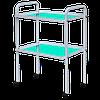 Столик інструментальний СІ-5