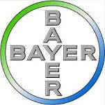 BayerCropScience AG