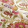 Ткань для штор Ridex Gardenia, фото 2