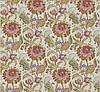 Ткань для штор Ridex Gardenia, фото 3
