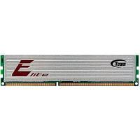 Модуль памяти DDR-3 8GB 1600 MHz Elite Team (TED3L8G1600C1101)