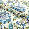 Ткань для штор Ridex Gardenia, фото 4